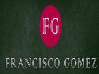 Bodegas Francisco Gomez