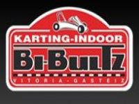 Karting Indoor Bi Bultz