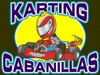 Karting Cabanillas
