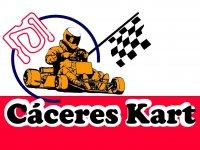 Cáceres Kart