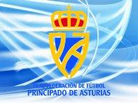 Real Federación de Fútbol del Principado de Asturias