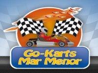 Go-Karts Mar Menor Team Building
