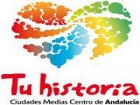 Tu Historia Córdoba