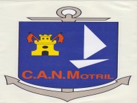 Club de Actividades Naúticas de Motril