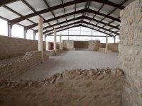 Basilica Visigoda