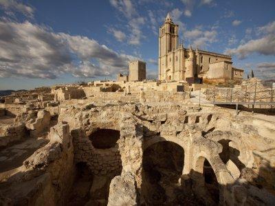Tu Historia Jaén