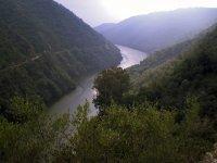 Bembezar rio