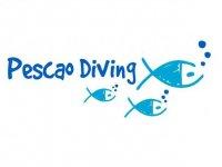 Pescao Diving