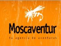Moscaventur Barranquismo