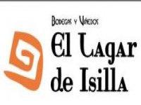 El Lagar de Isilla