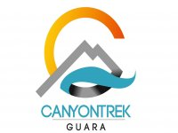 Canyontrek Guara Barranquismo