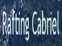 Rafting Cabriel