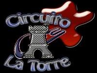 Circuito La Torre Karting