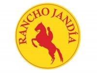 Rancho Jandía