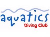 Aquatics Diving School