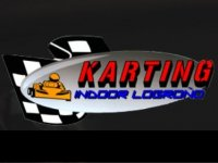 Karting Indoor Logroño