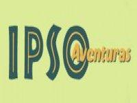 Ipso Aventuras Orientación