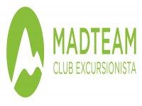 Club Excursionista MadTeam