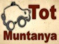 Tot Muntanya