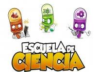 Escuela de Ciencia