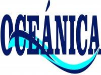 Océanica Avistamiento de Cetáceos