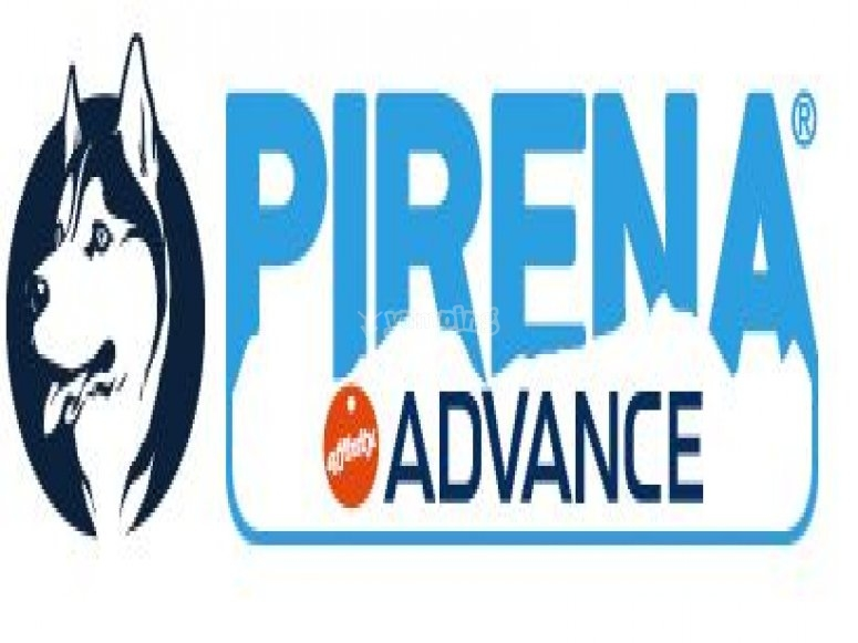 Pirena Advance