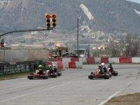 Vuelta en circuito de Osona