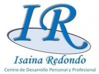 Isaina Redondo CDPyP