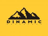 Dinamic Adventure Barranquismo