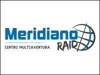 Meridiano Raid