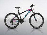 Bike Maremotum