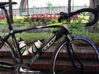 自行车租赁