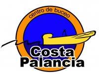Centro de Buceo Costa Palancia