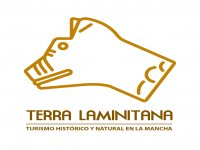 Terra Laminitana