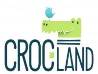 Crocland