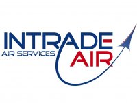 Intrade Air