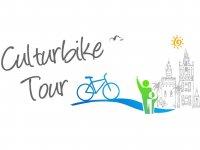 Culturbike Tour