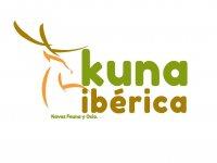 Kuna Ibérica