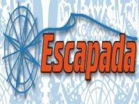 Escapada Aventura Piragüismo