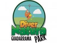 DiverNatura Park Campamentos Urbanos