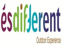 Ésdifferent Outdoor Experience Orientación