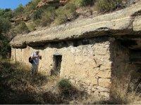 La Cova Pere Joan