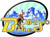 Bobi's Bike