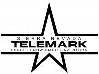 Telemark Sierra Nevada Senderismo