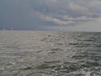 Navega en uno de nuestros barcos