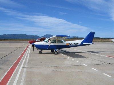 Aeroclub Pelican