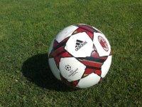 Balon del Milan