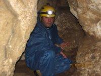 欧洲壁画中的洞穴.JPG