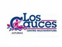 Los Cauces Canoas
