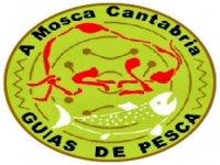 A Mosca Cantabria Guías de Pesca